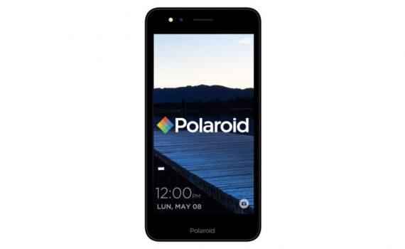 Polaroid Cosmo K2