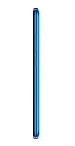 Alcatel 5V perfil