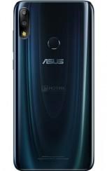 Asus Zenfone Max Pro M2 cámara
