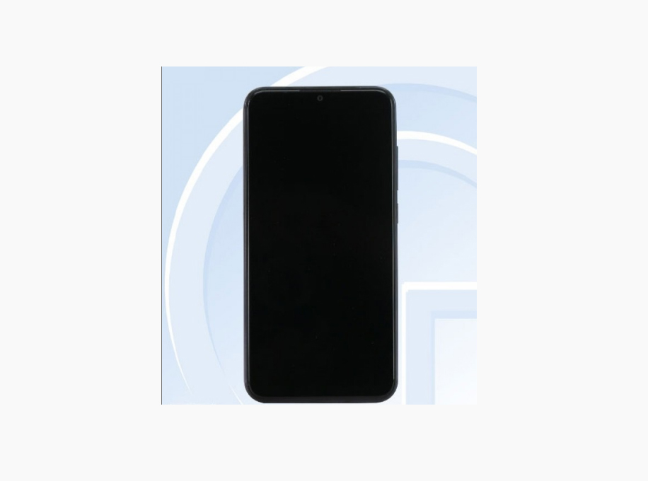 Xiaomi Redmi 7 pantalla