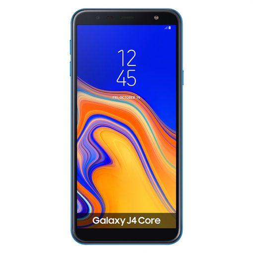 Samsung Galaxy Core J4 en México
