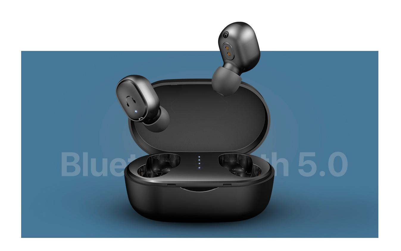 UMIDIGI Upods con Bluetooth 5.0
