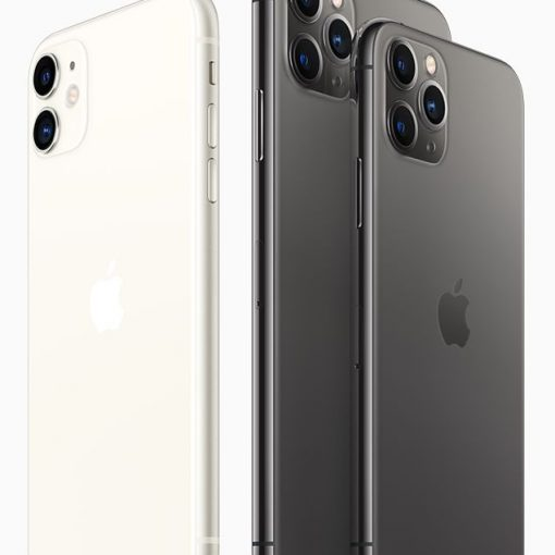 iPhone 11 Pro, iPhone 11 Pro, iPhone 11 Pro Max